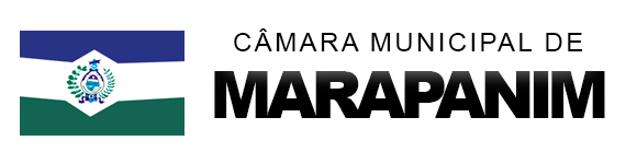 Câmara Municipal de Marapanim